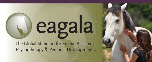 eagala banner