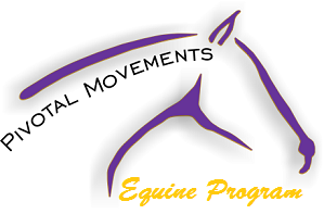 Pivotal Movements Equine Program